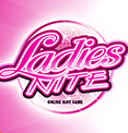 Ladies Nite